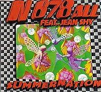 Summernation [12 inch Analog]