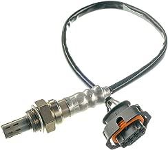 Oxygen Sensor for 2000-2003 Porsche Boxster H6 2.7L 3.2L