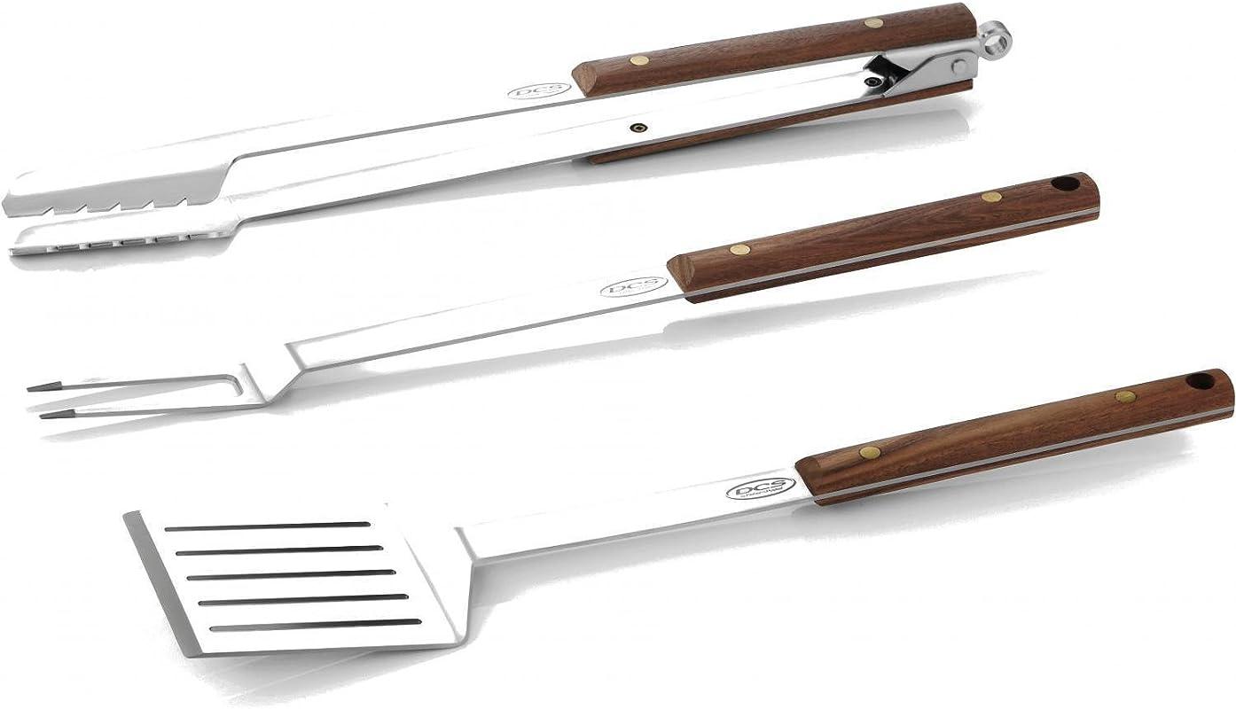 DCS 3 Piece Tool Set 71202 ATS CK3