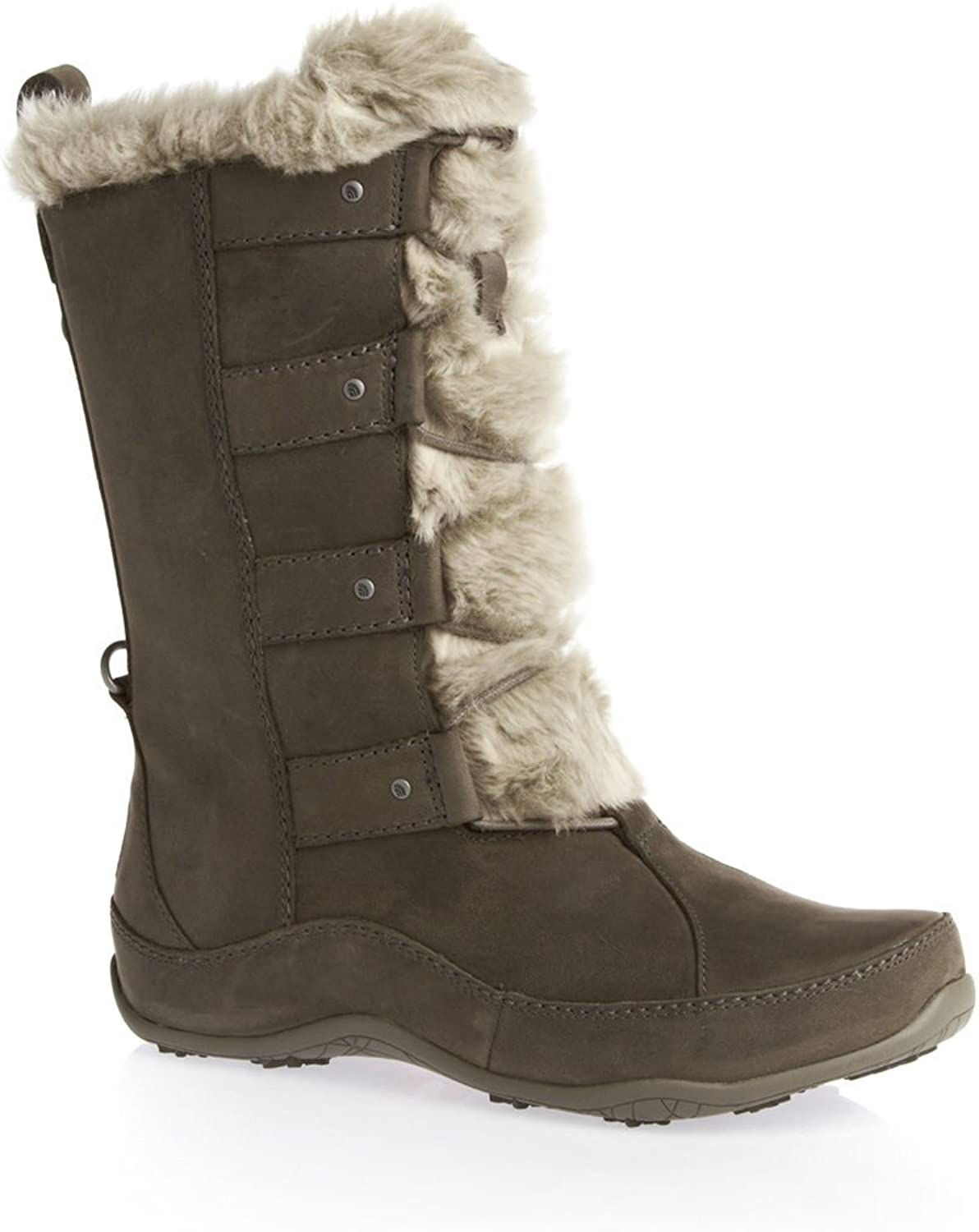 THE NORTH FACE Damen Abby IV Luxe Luxe Luxe Stiefel  0bc5c9