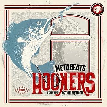 Hookers
