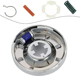Best whirlpool washing machine transmission Reviews