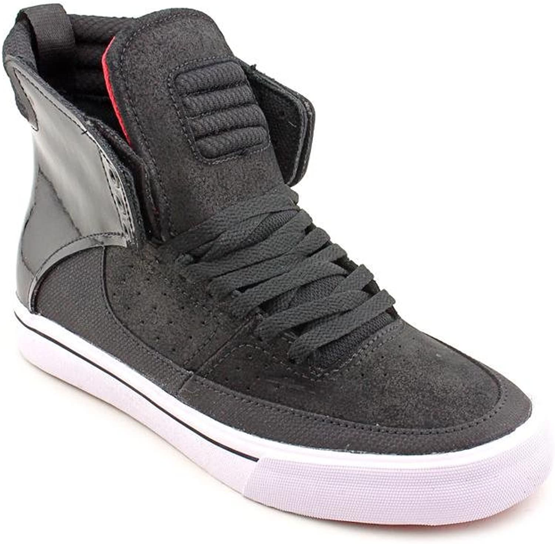 Supra Spectre Kondor Men's High Top Sneakers
