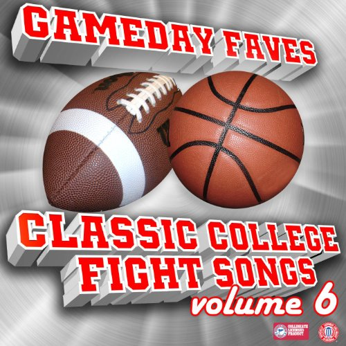 CSU Fight Song - Colorado State Rams (Live)