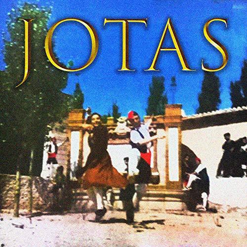Jotas del Bajo Aragon