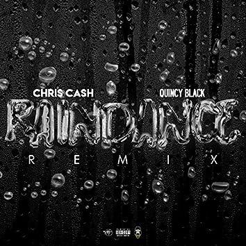 Rain Dance (Remix)