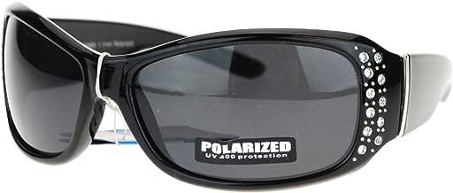 montana polarized sunglasses