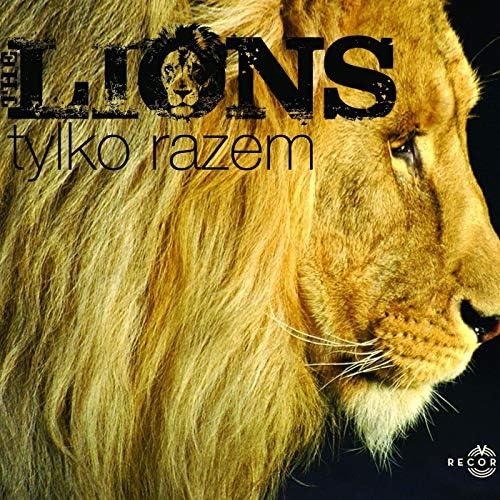 ザ・ライオンズ