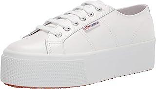 Superga 2790 - NAPPA womens Sneaker