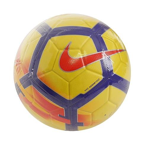 7f2c80f6b La Liga Soccer Ball: Amazon.com