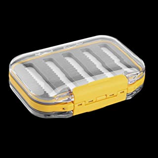 FDGHSXFGHDXFGHFG Viajes Doble Cara Plegable Impermeable al Aire Libre del Papel de Aluminio Mat Esterilla para la Playa