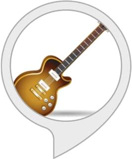 Classic Rock Trivia
