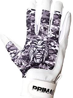 Primal Baseball Youth Series Batting Gloves