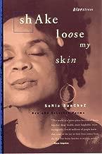 sonia sanchez books