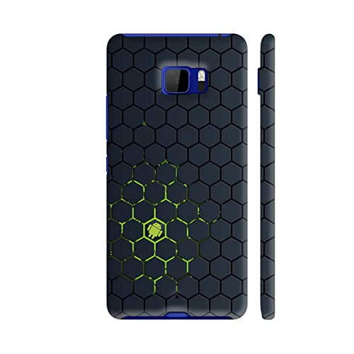 sports shoes 96987 42954 HTC U Ultra Cases and Covers: Buy HTC U Ultra Cases and Covers ...