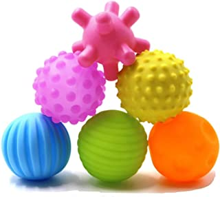 Best soft balls for babies Reviews