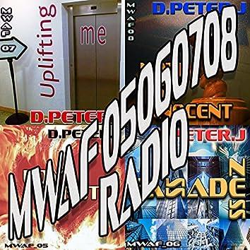 MWAF05060708 Radio