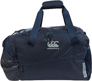 Canterbury Unisex's Vaposhield Small Sportsbag, Navy