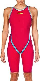 Arena Powerskin Carbon Flex VX Women's Closed Back Racing Swimsuit