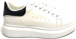 watch 13118 49e57 Amazon.it: GOLD & GOLD - Sneaker / Scarpe da donna: Scarpe e ...