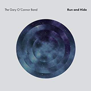 Run and Hide [Explicit]