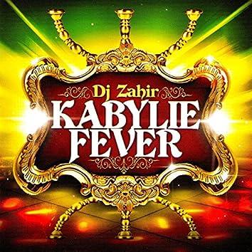 Kabylie Fever