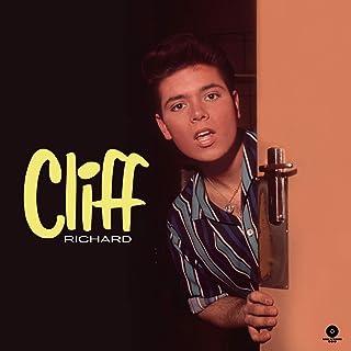 Cliff -Ltd/Hq/Coll. ed- [Analog]
