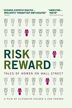 Risk / Reward