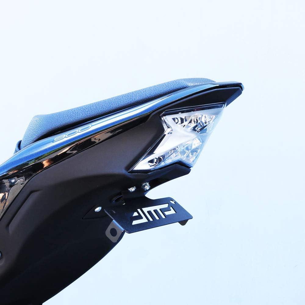DMP Kawasaki Z900 Z 900 2017 Very popular 2019 2020 2021 Fender 2018 Elim Genuine