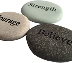 Best strength of stone Reviews