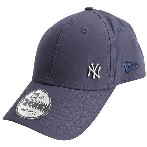 21c7123d7c0 New Era Cap MLB Flawless logo basic