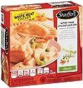 Stouffer's, White Meat Chicken Pot Pie, 10 oz (Frozen)