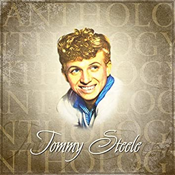 Anthology: Tommy Steele
