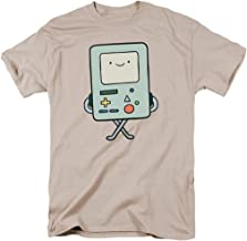 Best bmo music adventure time Reviews