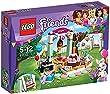 LEGO Friends 41110 Geburtstagsparty