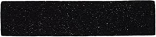 Frigidaire 5304440335 Carbon Filter Pad Compatible Microwave Oven Replace 2-1/2 x 11 x 1/4 No Frame