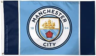 Best manchester football logo Reviews