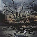 Songtexte von A Different Breed of Killer - I, Colossus