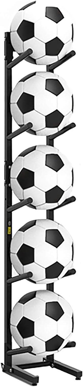 Basketball Soccer Equipment Storage Rack- Tier Portab price supreme 5 Upright