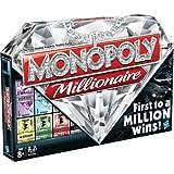 Monopoly - Millonario