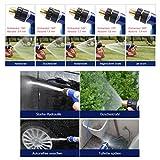 Zoom IMG-2 pomelo best tubo da giardino