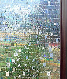 Best round stained glass window patterns Reviews