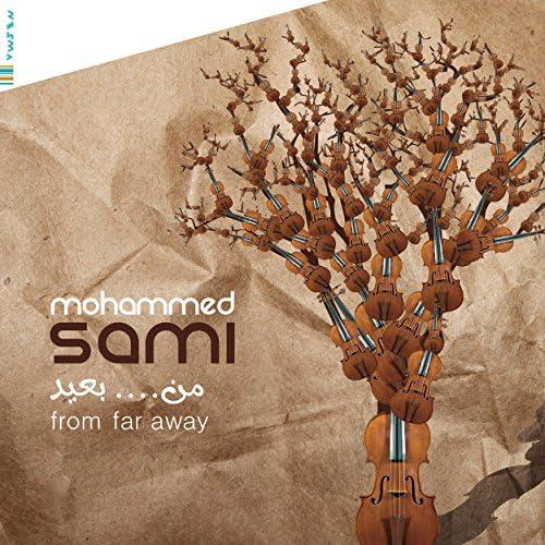 Mohammed Sami
