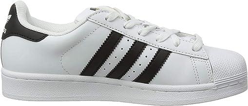 adidas Superstar - Zapatillas para Hombre