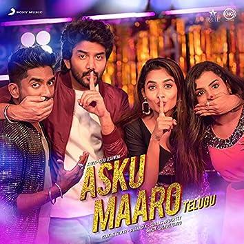 Asku Maaro (Telugu)