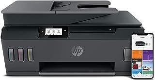 Amazon.es: DEXXeshop - Impresoras / Impresoras y accesorios: Informática