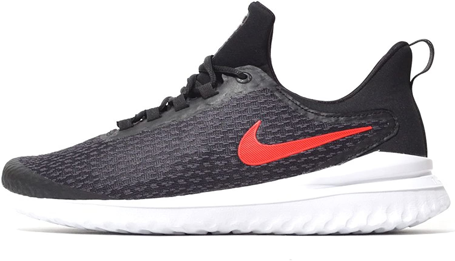 Nike Men's's Renew Rival Running shoes