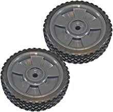 Black & Decker CMM1200 Replacement (2 Pack) 7