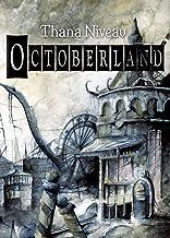 Octoberland