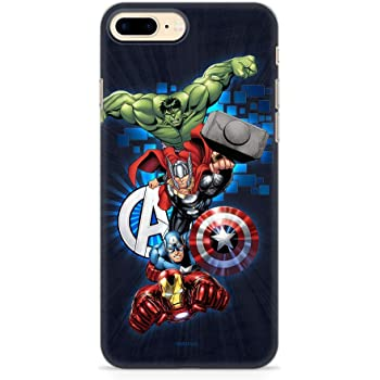 cover marvel iphone 7